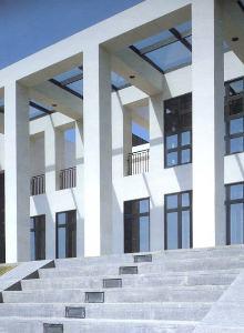 Residenz Deutsche Botschaft in Washington - Bild 2