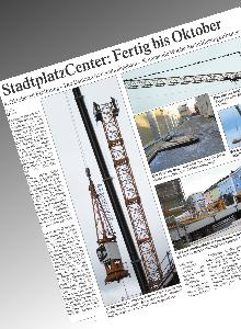Stadtplatzcenter_Freyung_Stadtplatzcenter_Oktober_Fertig220x300